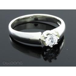 pierścionek csCrystal
