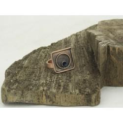 pierścionek prm kółko