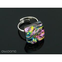 pierścionek mPP241