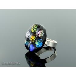 pierścionek mPP714